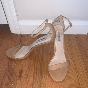 Steve Madden Heeled Sandals